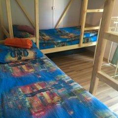 Ok Hostel детские мероприятия фото 6
