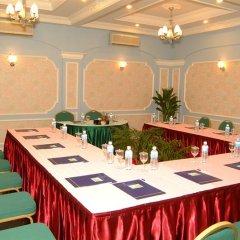 Отель Nasandhura Palace Hotel Мальдивы, Северный атолл Мале - отзывы, цены и фото номеров - забронировать отель Nasandhura Palace Hotel онлайн помещение для мероприятий фото 4