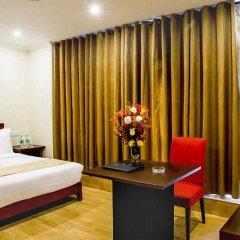 Отель Clarks Inn Nehru Place Индия, Нью-Дели - отзывы, цены и фото номеров - забронировать отель Clarks Inn Nehru Place онлайн детские мероприятия