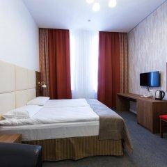 Отель Талисман Гороховая Санкт-Петербург комната для гостей фото 2