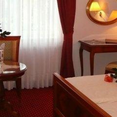 Отель Garni Rosengarten Австрия, Вена - отзывы, цены и фото номеров - забронировать отель Garni Rosengarten онлайн в номере