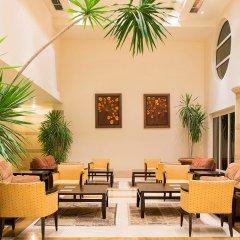Отель Sindbad Aqua Hotel & Spa Египет, Хургада - 8 отзывов об отеле, цены и фото номеров - забронировать отель Sindbad Aqua Hotel & Spa онлайн питание