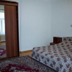 Lion Bridge Hotel Park 3* Апартаменты с различными типами кроватей фото 2