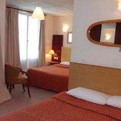 Monnier Hotel Париж комната для гостей фото 4