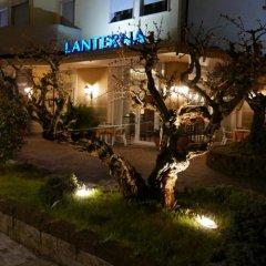 Отель Lanterna Италия, Абано-Терме - отзывы, цены и фото номеров - забронировать отель Lanterna онлайн фото 2