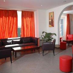 Отель AZUREA Ницца комната для гостей фото 4