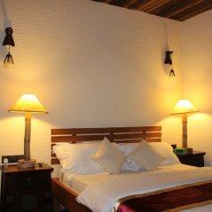 Отель Cerulean View Residence 3* Стандартный номер