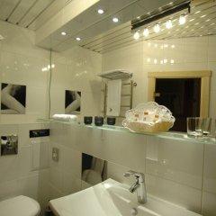 Гостиница Бон Ами ванная фото 4