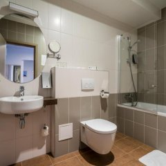 Wellton Centrum Hotel & SPA 4* Полулюкс фото 5