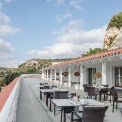 Отель Paradis Blau Испания, Кала-эн-Портер - отзывы, цены и фото номеров - забронировать отель Paradis Blau онлайн фото 3