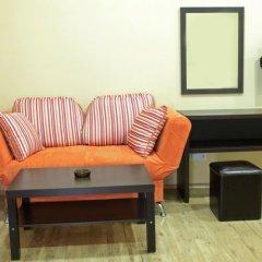 Апарт-отель GH удобства в номере