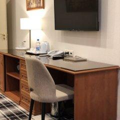 Отель Брайтон Номер Делюкс фото 4