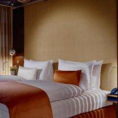Hotel Vier Jahreszeiten Kempinski München 5* Представительский номер Делюкс с различными типами кроватей фото 3