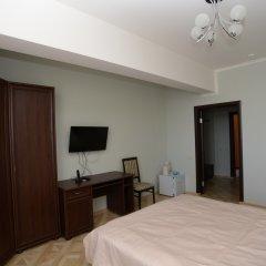 Гостиница Фишер в Калуге отзывы, цены и фото номеров - забронировать гостиницу Фишер онлайн Калуга удобства в номере