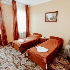 Гостиница Art 3* Стандартный номер с различными типами кроватей