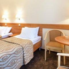 Гостиница Измайлово Бета 3* Стандартный номер с различными типами кроватей