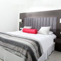Отель Napa Tsokkos Кипр, Айя-Напа - отзывы, цены и фото номеров - забронировать отель Napa Tsokkos онлайн комната для гостей