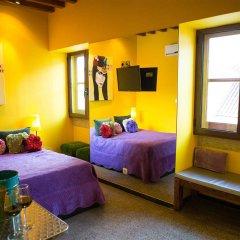 Отель Lisbon Art Stay Apartments Baixa Португалия, Лиссабон - 4 отзыва об отеле, цены и фото номеров - забронировать отель Lisbon Art Stay Apartments Baixa онлайн детские мероприятия фото 3