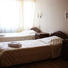 Гостиница Валс 2* Номер Комфорт с 2 отдельными кроватями фото 7