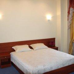 Гостиница Sun Light комната для гостей фото 5