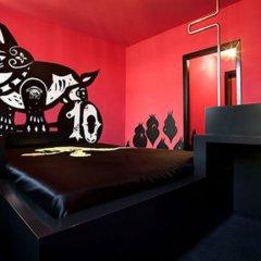 Отель SP34 Дания, Копенгаген - отзывы, цены и фото номеров - забронировать отель SP34 онлайн детские мероприятия фото 4
