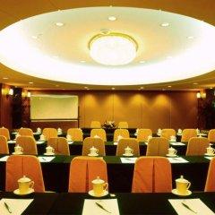 Отель Beijing Debao Hotel Китай, Пекин - отзывы, цены и фото номеров - забронировать отель Beijing Debao Hotel онлайн помещение для мероприятий