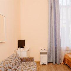 Lion Bridge Hotel Park 3* Стандартный номер с двуспальной кроватью фото 2