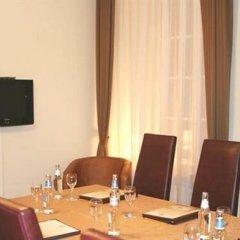 Отель Tilto Литва, Вильнюс - 3 отзыва об отеле, цены и фото номеров - забронировать отель Tilto онлайн помещение для мероприятий фото 2
