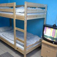 Гостиница Like в Саранске отзывы, цены и фото номеров - забронировать гостиницу Like онлайн Саранск детские мероприятия фото 2
