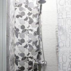 CIello Hostel ванная фото 2