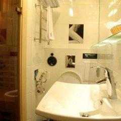 Гостиница Бон Ами ванная фото 5