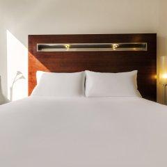 Отель ibis World Trade Centre Dubai комната для гостей фото 2