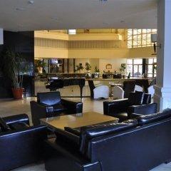 Отель Diamond Club Kemer гостиничный бар