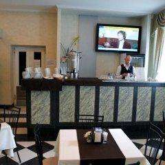 Гостиница Таврическая в Санкт-Петербурге отзывы, цены и фото номеров - забронировать гостиницу Таврическая онлайн Санкт-Петербург питание