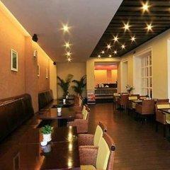 Отель City Inn - Baoan Venture Road интерьер отеля
