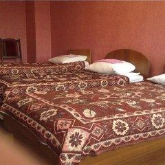 Гостиница Мосметрострой в Москве - забронировать гостиницу Мосметрострой, цены и фото номеров Москва комната для гостей фото 4