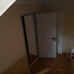 Гостевой Дом Лукоморье Стандартный номер с двуспальной кроватью фото 4