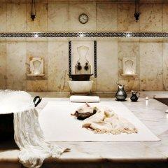 Liberty Hotels Oludeniz Турция, Олудениз - 1 отзыв об отеле, цены и фото номеров - забронировать отель Liberty Hotels Oludeniz онлайн фото 9