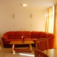 Отель BREEZE Болгария, Солнечный берег - отзывы, цены и фото номеров - забронировать отель BREEZE онлайн гостиничный бар