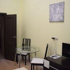 Гостиница Дом на Маяковке 3* Номер категории Эконом с различными типами кроватей фото 6