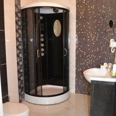 Гостиница Гостинично-ресторанный комплекс Онегин 4* Улучшенный номер с различными типами кроватей фото 4