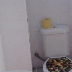 Гостиница Гостевой дом «Миллениум» в Сочи отзывы, цены и фото номеров - забронировать гостиницу Гостевой дом «Миллениум» онлайн ванная фото 2