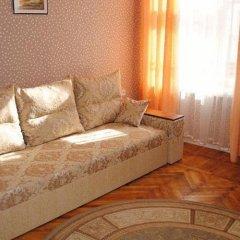 Tsentralnaya Hotel комната для гостей фото 10