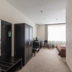 Отель Авиалюкс 3* Улучшенный номер фото 3