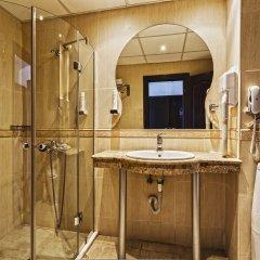 Imperial Hotel - Все включено ванная