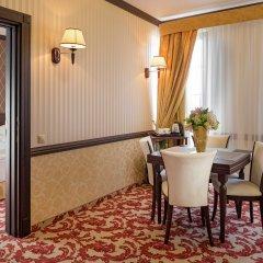 Гостиница Компас Отель Геленджик в Геленджике 4 отзыва об отеле, цены и фото номеров - забронировать гостиницу Компас Отель Геленджик онлайн в номере