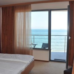 Hotel Villa Boyco комната для гостей
