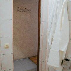 Гостиница Аниш Стандартный номер с различными типами кроватей фото 7