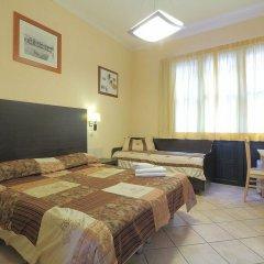 Отель Rossini Harmony комната для гостей фото 6