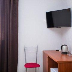 Hotel Buhara удобства в номере